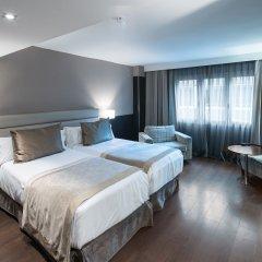 Catalonia Rigoletto Hotel комната для гостей фото 4