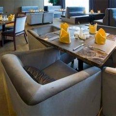 Jiyuan International Hotel в номере