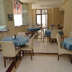 Avrasya Termal Park Hotel Турция, Армутлу - отзывы, цены и фото номеров - забронировать отель Avrasya Termal Park Hotel онлайн питание