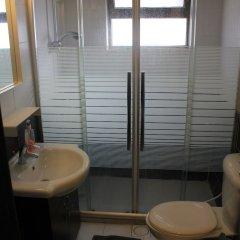 Отель Cozy & Gated Compound Иордания, Амман - отзывы, цены и фото номеров - забронировать отель Cozy & Gated Compound онлайн фото 30