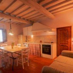 Апартаменты Castellare di Tonda - Apartments комната для гостей фото 2