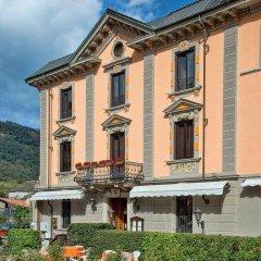 Отель Albergo Italia Италия, Орнавассо - отзывы, цены и фото номеров - забронировать отель Albergo Italia онлайн городской автобус