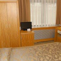 Bolu Koru Hotels Spa & Convention Турция, Болу - отзывы, цены и фото номеров - забронировать отель Bolu Koru Hotels Spa & Convention онлайн удобства в номере
