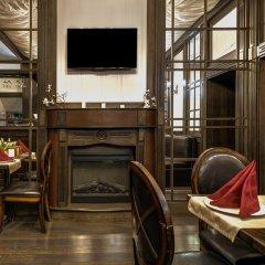 Grada Boutique Hotel интерьер отеля фото 2