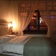 Ruby Hotel Турция, Амасья - отзывы, цены и фото номеров - забронировать отель Ruby Hotel онлайн комната для гостей фото 4