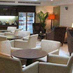 Отель Oakwood Residence Sukhumvit 24 Бангкок фото 12