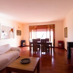 Апартаменты CaseSicule Cerasuolo Поццалло комната для гостей фото 5