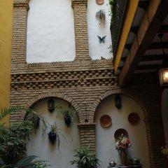 Отель Hostal Lojo Испания, Кониль-де-ла-Фронтера - отзывы, цены и фото номеров - забронировать отель Hostal Lojo онлайн фото 2