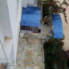 Отель Vila Ester Албания, Ксамил - отзывы, цены и фото номеров - забронировать отель Vila Ester онлайн фото 8
