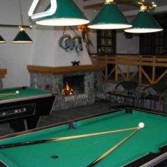 Гостиница Перлына Карпат Украина, Волосянка - отзывы, цены и фото номеров - забронировать гостиницу Перлына Карпат онлайн гостиничный бар