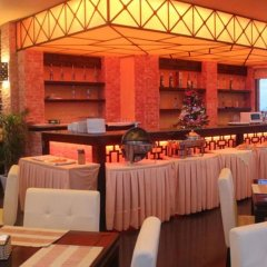 Indochine Hotel Nha Trang Нячанг помещение для мероприятий