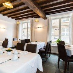 Отель Bryghia Hotel Бельгия, Брюгге - отзывы, цены и фото номеров - забронировать отель Bryghia Hotel онлайн питание