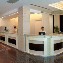 Отель Boemia Италия, Риччоне - 2 отзыва об отеле, цены и фото номеров - забронировать отель Boemia онлайн интерьер отеля фото 3