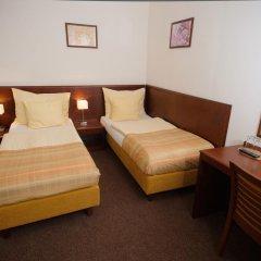 Hotel Petr детские мероприятия фото 2