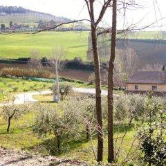 Отель Agriturismo Relais La Scala Di Seta Италия, Потенца-Пичена - отзывы, цены и фото номеров - забронировать отель Agriturismo Relais La Scala Di Seta онлайн фото 8