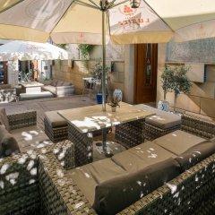 Niebieski Art Hotel & Spa фото 9