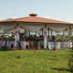 Отель Dolna Bania Hotel Болгария, Боровец - отзывы, цены и фото номеров - забронировать отель Dolna Bania Hotel онлайн фото 25