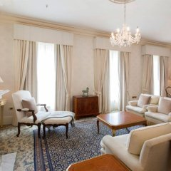 The Hotel Windsor комната для гостей фото 5