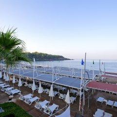 Aska Buket Resort & Spa Турция, Окурджалар - отзывы, цены и фото номеров - забронировать отель Aska Buket Resort & Spa онлайн помещение для мероприятий фото 2