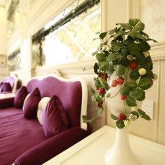 Kim Hoa Da Lat Hotel Далат помещение для мероприятий
