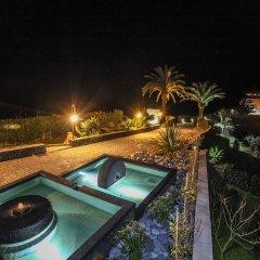 Отель Moinho das Feteiras Понта-Делгада бассейн фото 2