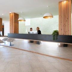 Hotel Las Arenas фитнесс-зал фото 2
