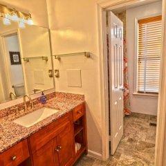 Отель 3254 Northwest Townhome #1056 - 3 Br Townhouse США, Вашингтон - отзывы, цены и фото номеров - забронировать отель 3254 Northwest Townhome #1056 - 3 Br Townhouse онлайн ванная