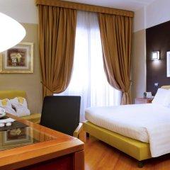 Best Western Hotel Spring House удобства в номере фото 2