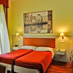 Hotel Rio Милан комната для гостей фото 2