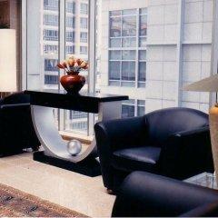 Отель Park Avenue Clemenceau Сингапур, Сингапур - отзывы, цены и фото номеров - забронировать отель Park Avenue Clemenceau онлайн интерьер отеля фото 2