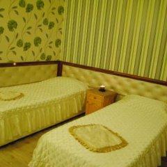 Pri Popa Hotel Свиштов фото 12