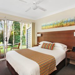 flynns on surf beach villas port macquarie australia zenhotels rh zenhotels com