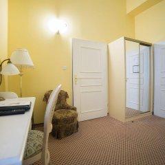 Отель Gutenbergs Латвия, Рига - - забронировать отель Gutenbergs, цены и фото номеров удобства в номере