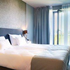 Отель Focus Poznan Польша, Познань - 1 отзыв об отеле, цены и фото номеров - забронировать отель Focus Poznan онлайн фото 3