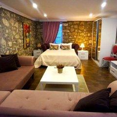 Simira Hotel Чешме спа фото 2