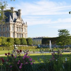 Отель Hôtel Mathis Франция, Париж - отзывы, цены и фото номеров - забронировать отель Hôtel Mathis онлайн помещение для мероприятий