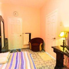 Отель Kanhai's Center of Excellence Гайана, Джорджтаун - отзывы, цены и фото номеров - забронировать отель Kanhai's Center of Excellence онлайн