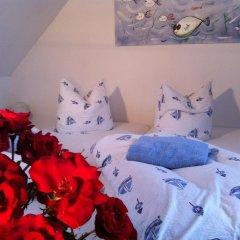 Отель Vejle Golf Bed & Breakfast Боркоп спа