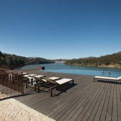 Douro41 Hotel & Spa фото 6
