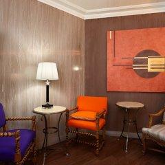 Отель Edouard Vi Париж фото 10