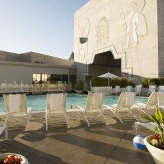 Loews Hollywood Hotel фото 6