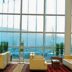 Yyldyz in Ashgabat, Turkmenistan from 203$, photos, reviews - zenhotels.com photo 2