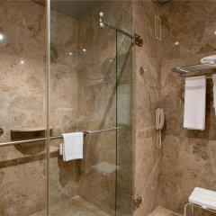 Hotel Santemar ванная фото 2
