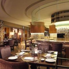 Sheraton Guangzhou Hotel Гуанчжоу в номере