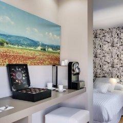Отель Occidental Playa de Palma удобства в номере фото 2