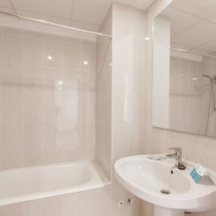 Hotel Blue Sea Don Jaime ванная фото 2