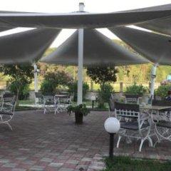 Отель President Албания, Голем - отзывы, цены и фото номеров - забронировать отель President онлайн фото 4