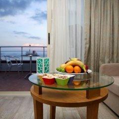 Mavi Deniz Otel Турция, Турунч - отзывы, цены и фото номеров - забронировать отель Mavi Deniz Otel - All Inclusive онлайн фото 2