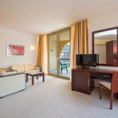 Отель Iberostar Sunny Beach Resort - All Inclusive удобства в номере фото 2