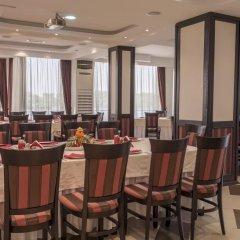 Отель Prestige Hotel Болгария, Свиштов - отзывы, цены и фото номеров - забронировать отель Prestige Hotel онлайн фото 24